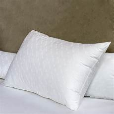 With Pillows by Alternative Pillow Lasting Pillows