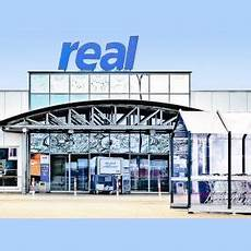 real munchen real gmbh in m 252 nchen margot kalinke stra 223 e 4 superm 228 rkte