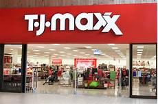 trjma76x t j maxx hours opening closing in 2017 united