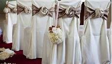 7 best images about chaircover tiebacks pinterest