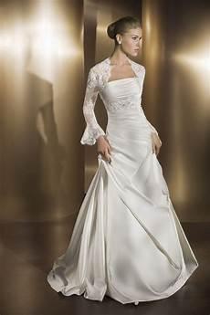 silver designer dresses for weddings dresses simple wedding dresses simple wedding dress