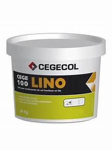 colle pour lino 71039 colles sol souple c 233 g 233 col