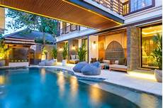 bali luxury villas agoda singapore hotels the akasha luxury villas and boutique hotel in bali room