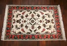 tappeti persiani tabriz emporio tappeti persiani by paktinat tabriz 60 raj cm