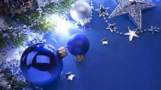 download free blue christmas background pixelstalk net