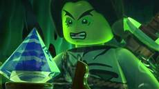 Lego Ninjago Ausmalbilder Geister Weltenkristall Lego Ninjago Wiki Fandom Powered By Wikia
