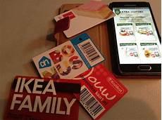 ikea family card kwijt ikea family kaart kwijt