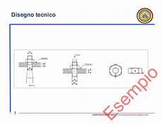 disegno tecnico dispense master fastener dispense modulo base ing