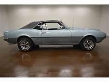 Classifieds For 1968 Pontiac Firebird  26 Available