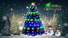 merry christmas images video download merry christmas images 2018 2019 video with wishes download youtube