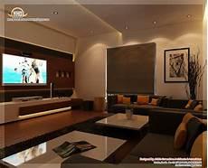 images house beautiful interiors beautiful home interior