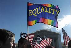 supreme court decision marriage why christians can and should support the supreme court