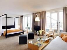 Hotel Strandgut St - hotel quot strandgut resort quot st ording hotels