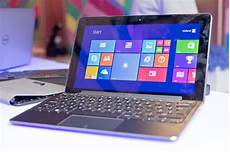 windows 8 hits tablet pc sales landmark product reviews net
