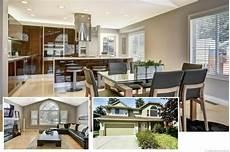 bqcv7c 270 magic drive kelowna bc v7c 4p5 kelowna real estate
