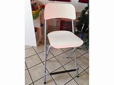 sgabelli pieghevoli sedie pieghevoli ikea x6 posot class