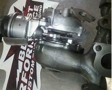 kkk bv43 big turbo upgrade vw 2 0l audi a3 jetta golf