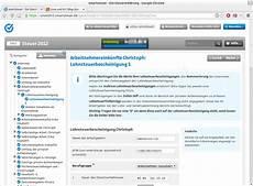 haushaltsnahe dienstleistungen steuererklärung zeile steuererkl 228 rung unter ubuntu linux mit smartsteuer de