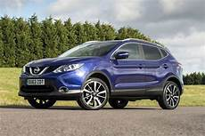 Nissan Qashqai 2014 Car Review Honest