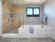 nasse wand trocknen cb showers custom built glass design applications