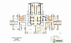 20000 square foot house plans 20000 square foot house plans home design house plans
