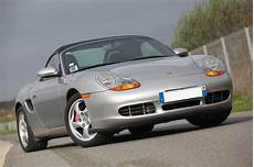 porsche 911 occasion pas cher la gamme porsche boxster 986 987 club porsche 911