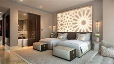 Bedroom Ideas For With Lights by 25 Stunning Bedroom Lighting Ideas