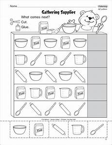 math worksheets on patterns for kindergarten 339 pattern worksheets for kindergarten get free preschool grade math worksheets worksheets for