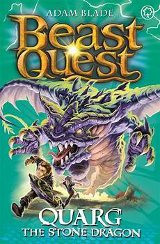 Beast Quest Malvorlagen Novel New Books For 5 8 In April World Book Day