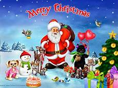 merry christmas ki image download lovely festival merry christmas wallpapers free hd desktop wallpapers download