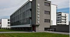 design moment bauhaus 1919