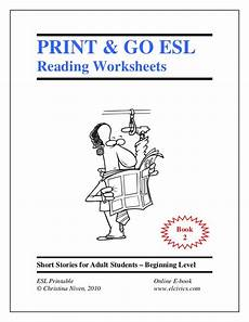 beginning worksheets for adults 18536 free esl e book 2