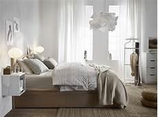 schlafzimmer deko ikea sleek to sleep in a to up to ikea