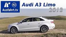 Audi A3 Weiß - erfahrungsbericht zur probefahrt mit der 2013 audi a3 2 0