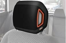 How Bose Is Advanced Car Audio Systems Affordable
