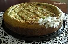 crostata al pistacchio crema pasticcera panna e ricotta e frutti di bosco the foodteller crostata al pistacchio con crema di ricotta e cioccolato bianco