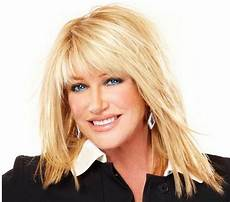 17 best suzanne somers hairstyles images on pinterest suzanne somers hair cut and hairdos