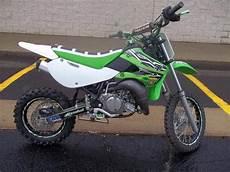 kawasaki kx 65 kawasaki kx65 motorcycles for sale in ohio