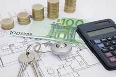 hausfinanzierung rechner 2020 zur erfolgreichen