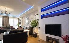 illuminazione interno tutto sull illuminazione per interni ristrutturazioni