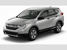 2019 Honda CR V   West Michigan Honda Dealers   The