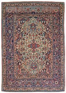 valore tappeto persiano tappeti persiani i pi 249 antichi e preziosi esemplari