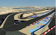 Bahrain Racedepartment