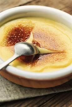 crema catalana gravidanza how to refill a creme brulee butane torch leaftv