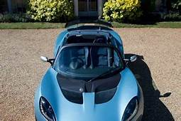 Lotus Elise Photos  Pictures Pics Wallpapers Top Speed
