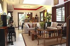 Home Decor Ideas Decorations 2019 Philippines by Attractive Interior Designs For Small Houses In The