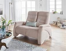 2 sitzer couch exxpo sofa fashion 2 sitzer online kaufen otto