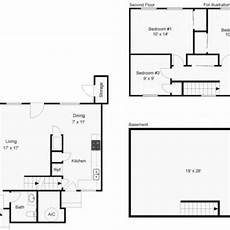 fort hood housing floor plans mcnair 2 bd flat rent 2 bed apartment fort hood family