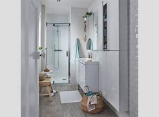 Bathroom trends 2019 ? the best new looks for your space