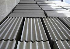 fiber cement roofing sheets manufacturer exporters from sri lanka id 1738832